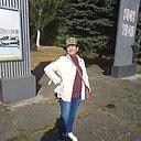 Кохана Людмила, 56 лет