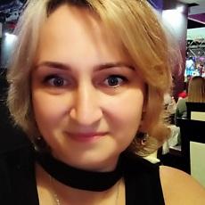 Фотография девушки Наталья, 39 лет из г. Ковылкино