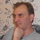 Виталий, 52 года