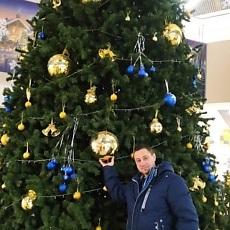 Фотография мужчины Алексей, 47 лет из г. Саратов