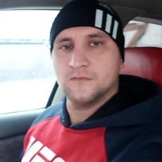 Фотография мужчины Roustam, 33 года из г. Абакан