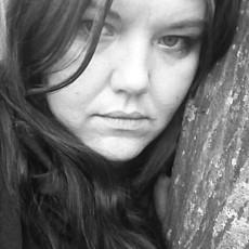 Фотография девушки Натали, 30 лет из г. Карловка