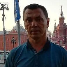 Фотография мужчины Андрей, 59 лет из г. Ангарск
