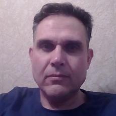 Фотография мужчины Эмиль, 52 года из г. Пенза