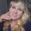 Вика, 54 года