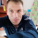 Серёга, 39 лет