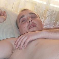 Фотография мужчины Максим, 30 лет из г. Березино