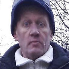 Фотография мужчины Владимир, 61 год из г. Минск