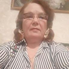 Фотография девушки Галина, 55 лет из г. Майкоп