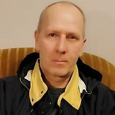 Фотография мужчины Олег, 56 лет из г. Балашиха