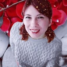 Фотография девушки Надежда, 37 лет из г. Анна