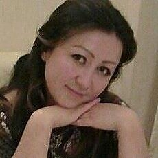 Фотография девушки Леся, 38 лет из г. Иркутск