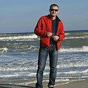 Валерий, 48 из г. Ростов-на-Дону.