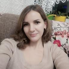 Фотография девушки Галина, 34 года из г. Христиновка