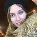 Маша, 24 из г. Химки.
