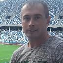 Андрей, 40 из г. Нижний Новгород.