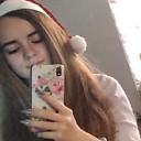 Марянка, 18 лет