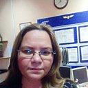 Маруся, 45 лет