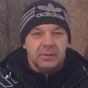 Олег, 52 из г. Прокопьевск.