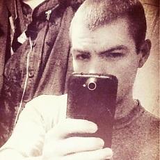 Фотография мужчины Сергей, 28 лет из г. Кременчуг