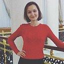 Таскира, 26 из г. Новосибирск.