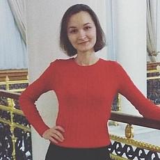 Фотография девушки Таскира, 27 лет из г. Новосибирск