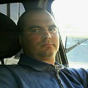 Ринат, 32 года