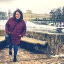 Наталия, 42 из г. Санкт-Петербург.