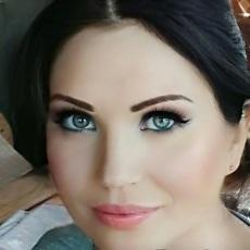 Фотография девушки Наталья, 36 лет из г. Воскресенск