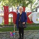 Ирина Иванова, 60 лет