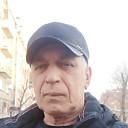 Александр, 58 из г. Новокузнецк.