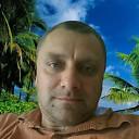 Олександр, 43 года