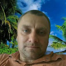 Фотография мужчины Олександр, 43 года из г. Рожище