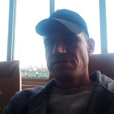 Фотография мужчины Тоха, 32 года из г. Снигиревка
