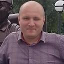 Алексей, 44 из г. Барнаул.