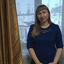 Анна, 32 из г. Барнаул.