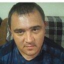 Александр, 37 из г. Лыткарино.