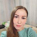 Альбина, 32 из г. Омск.