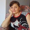 Елена, 39 из г. Йошкар-Ола.