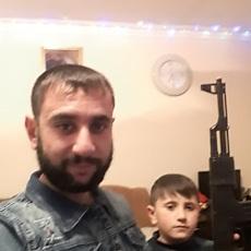 Фотография мужчины Vacho, 31 год из г. Ереван