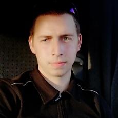 Фотография мужчины Мишаня, 24 года из г. Орша