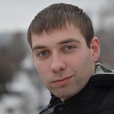 Фотография мужчины Славик, 33 года из г. Барановичи
