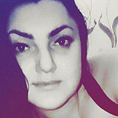 Фотография девушки Таня, 34 года из г. Минск