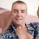 Дмитрий, 43 года