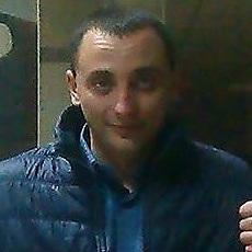 Фотография мужчины Роман, 35 лет из г. Черкассы