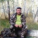 Сергей, 37 из г. Омск.