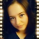 Лизавета, 33 из г. Владивосток.