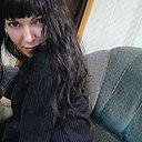 Lina, 38 из г. Новосибирск.