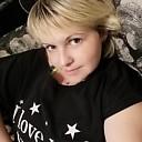 Ольга, 32 года