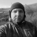Юрец, 32 года